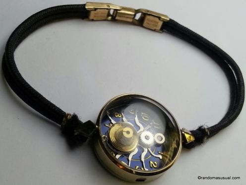 spider bracelet2