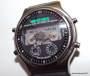 DSCF6520-001